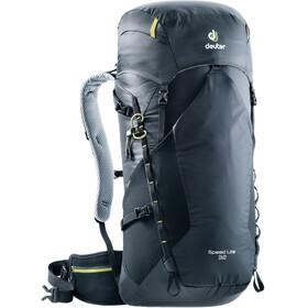 Deuter Speed Lite 32 Backpack black